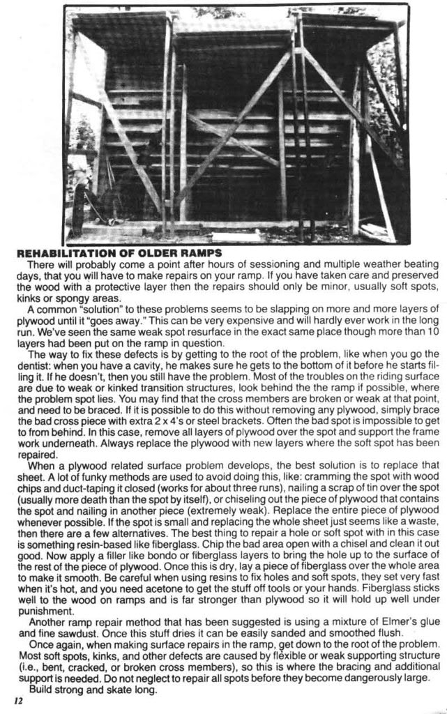 THRASHER - 80's ramp plans -- (jpg intensive)-thrasher-ramp-plans94.jpg