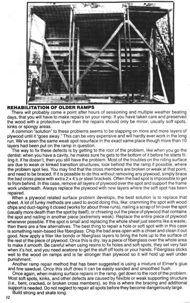 THRASHER - 80's ramp plans -- (jpg intensive)-thrasher-ramp-plans94.jpg