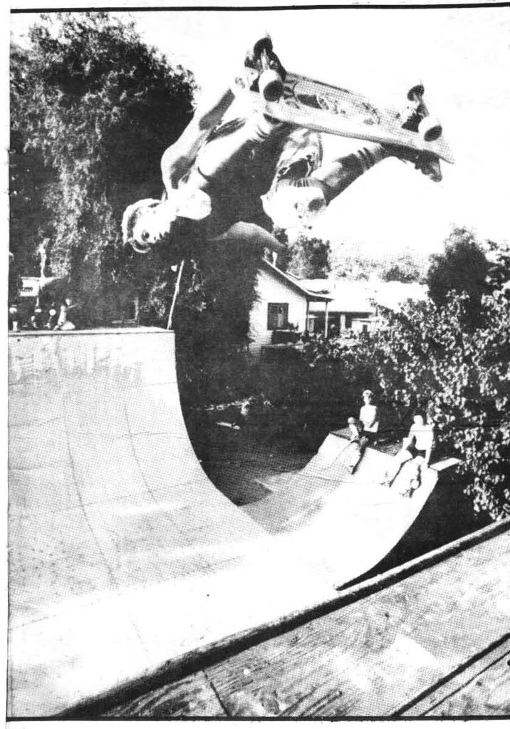THRASHER - 80's ramp plans -- (jpg intensive)-thrasher-ramp-plans95.jpg