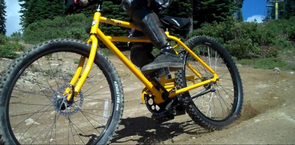 Mt Shasta Classic and Vintage Bike Show and Retro DH Race September 14th, 2019-thrasher5.jpg