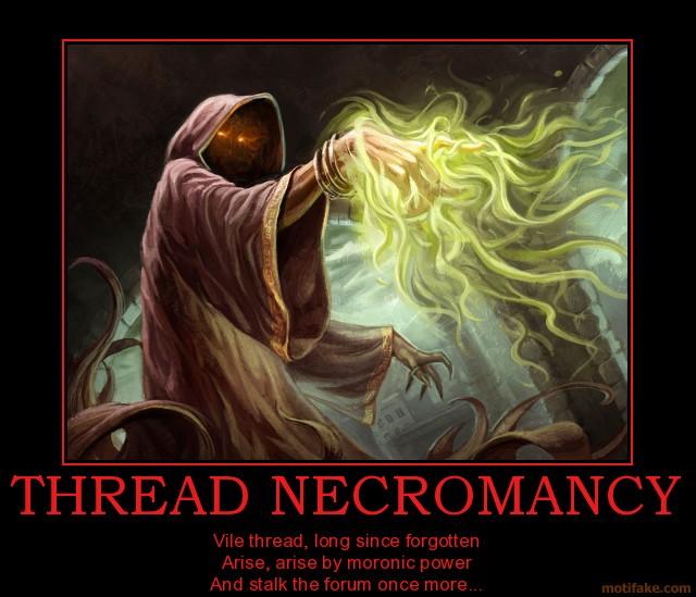 New School of Gravity Bikes-thread-necromancy-thread-necromancy-demotivational-poster-1271554886.jpg