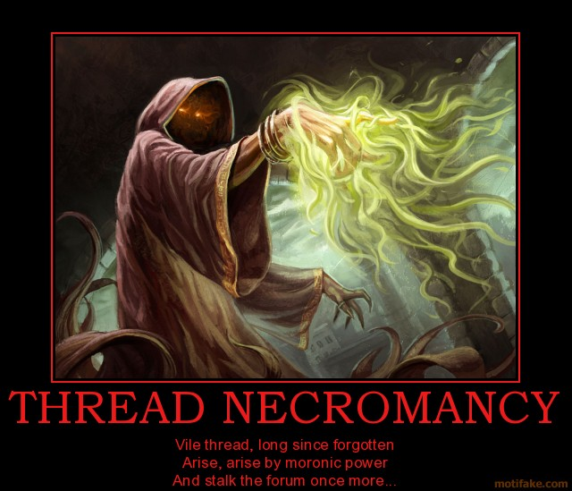 Do you wear your work clothes on the commute?-thread-necromancy-thread-necromancy-demotivational-poster-1271554886.jpg