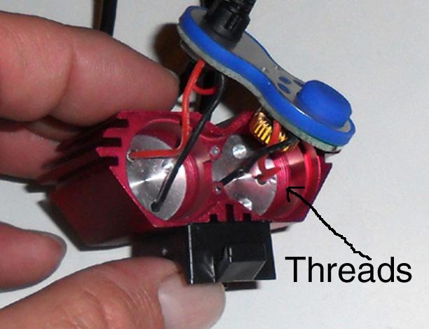 SolarStorm/FandyFire X2-threads-copy.jpg