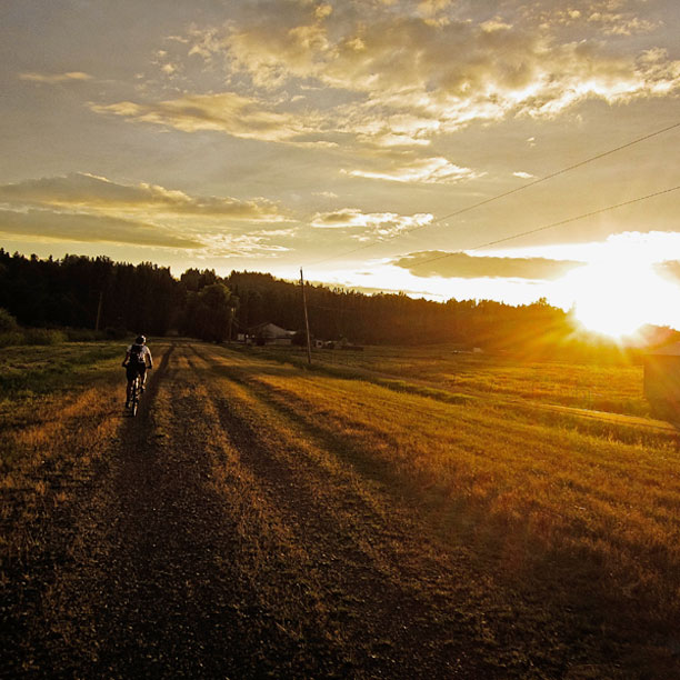 Your Best MTB Pics with the iPhone-thrillasunset.jpg