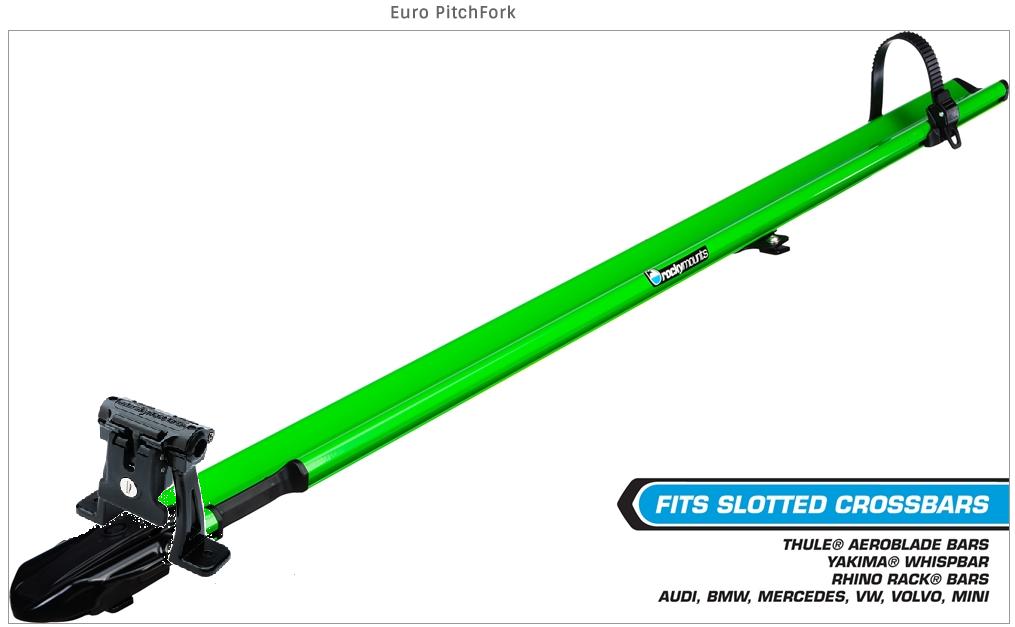Rockymounts Driveshaft - Problems-thru-axle-prototype.png