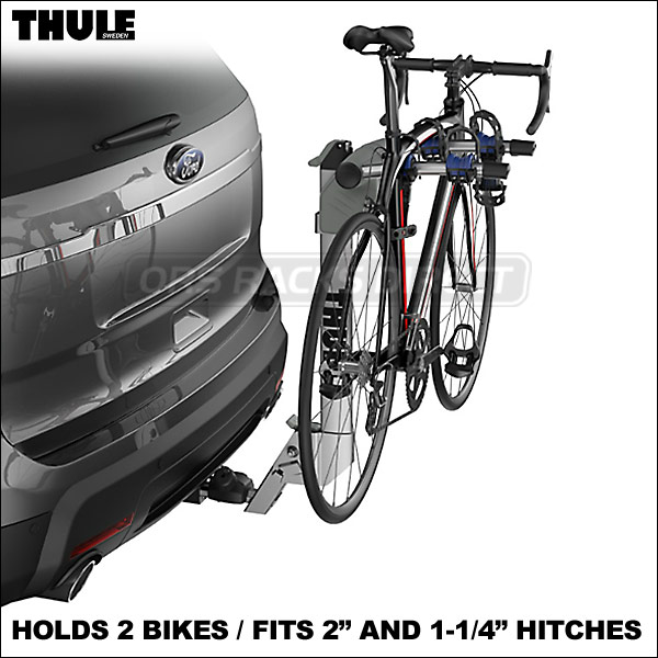 Redesigned Thule Helium Aero...any users yet?-thule-9042-helium-aero-hitch-bike-rack.jpg