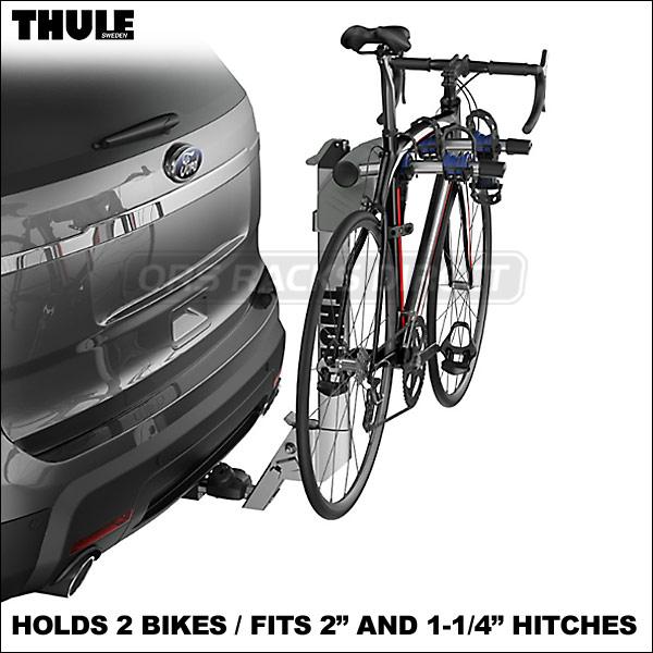 Redesigned Thule Helium Aero...any users yet?-thule-9042-helium-aero-hitch-bike-rack.jpg