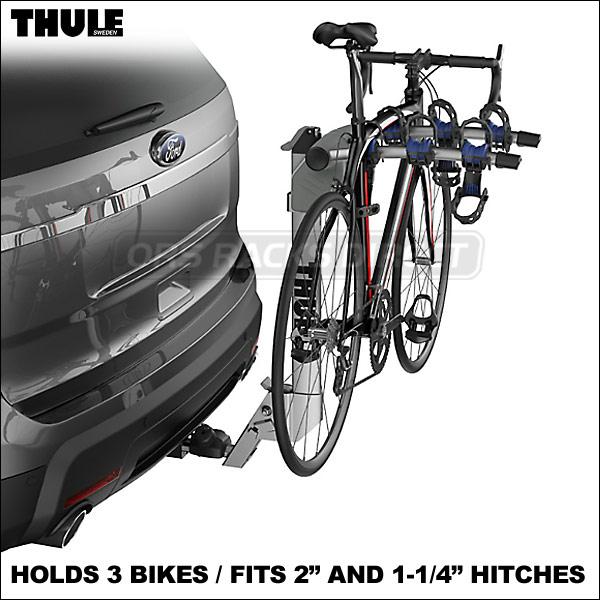 Redesigned Thule Helium Aero...any users yet?-thule-9043-helium-aero-hitch-bike-rack.jpg