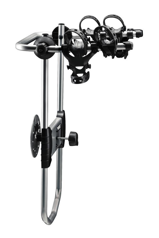 Which Rack: Suzuki Grand Vitara-thule-963xtr-spare-me-3qtr.jpg
