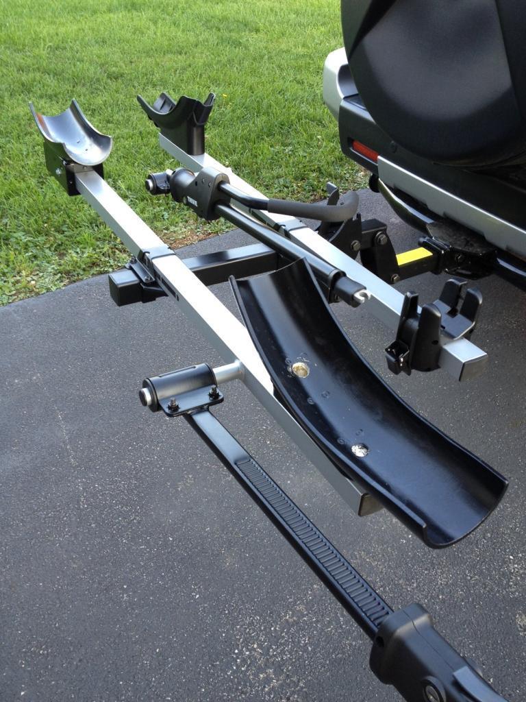 Racks (car) for fat bikes-thule-rack-mod16.jpg