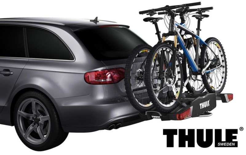 Trailer lights mounted on your rack?-thule_ebike_cycle_car_towball_rack_guide-800x506.jpg
