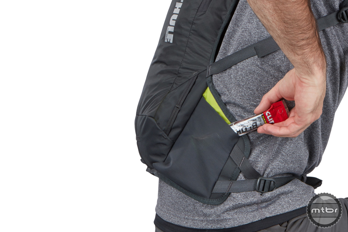 Thule Vital Hydration Packs