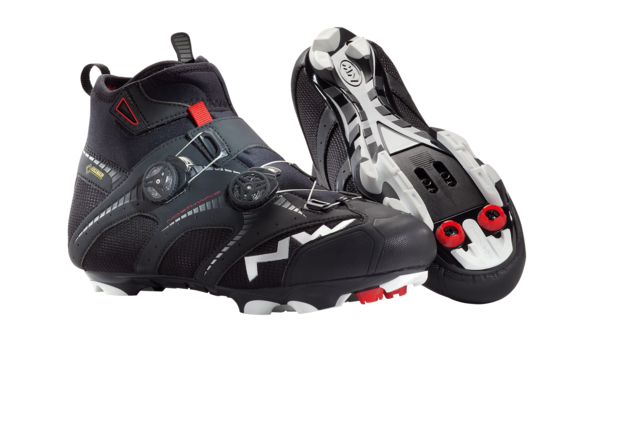 Winter MTB Boots-thumb_3895__product-view.png