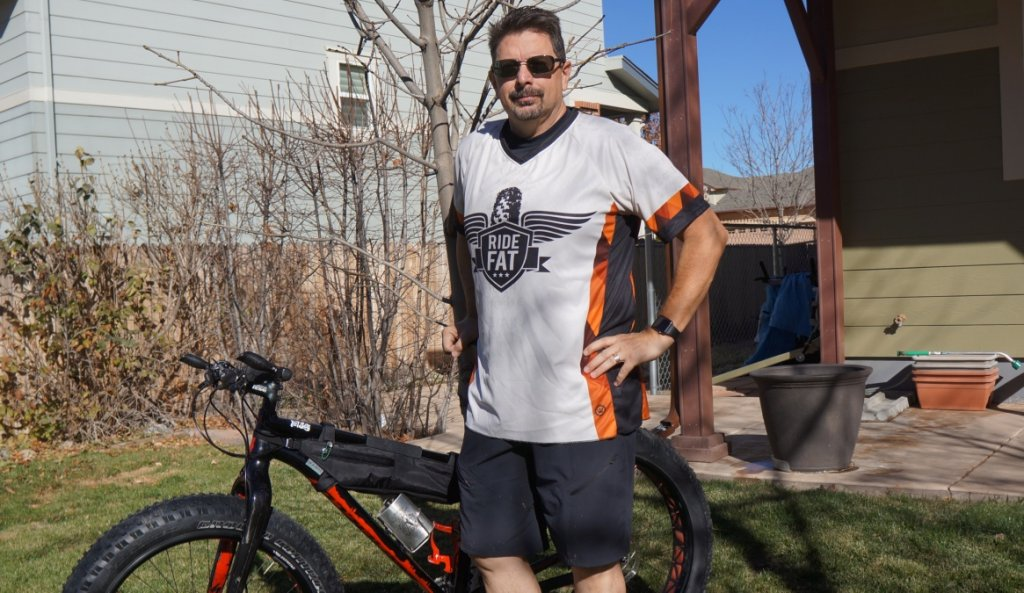 Is it time for another fat bike jersey design?-thumb_dsc06479_1024.jpg