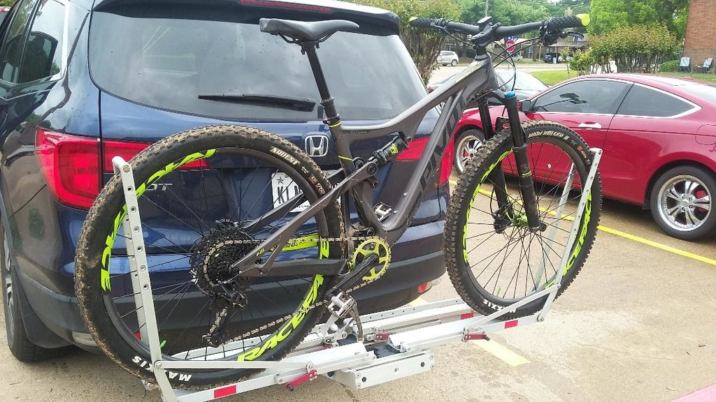 Post Pictures of your 29er-thumbnail-123.jpg