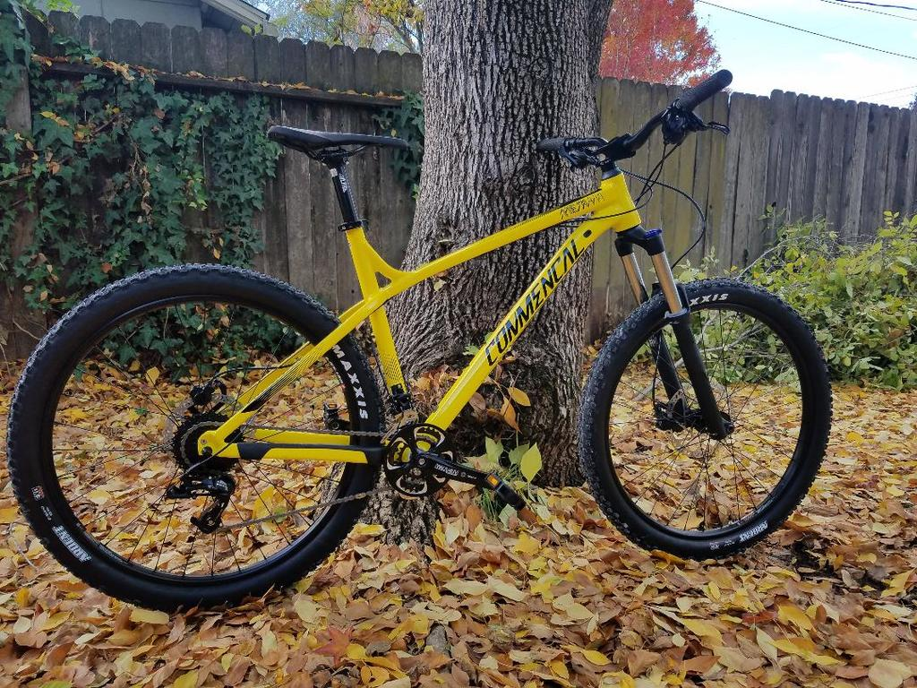 The All Mountain Hardtail Thread. Post up yours.-thumbnail-4-.jpg