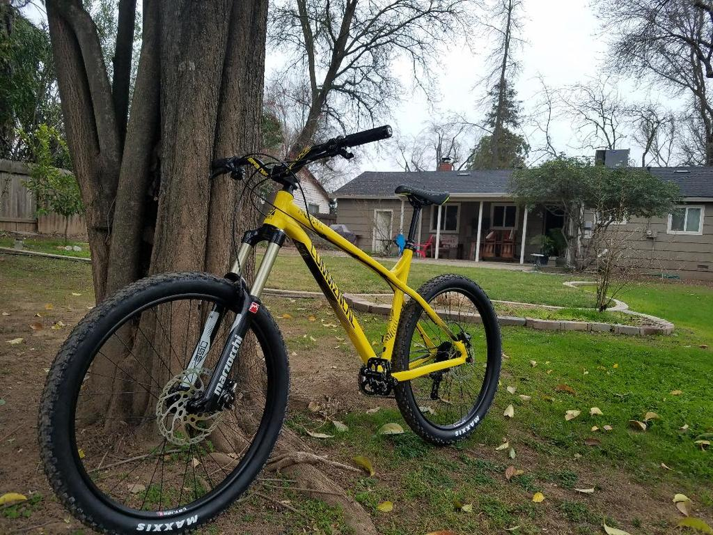 The All Mountain Hardtail Thread. Post up yours.-thumbnail-8-.jpg