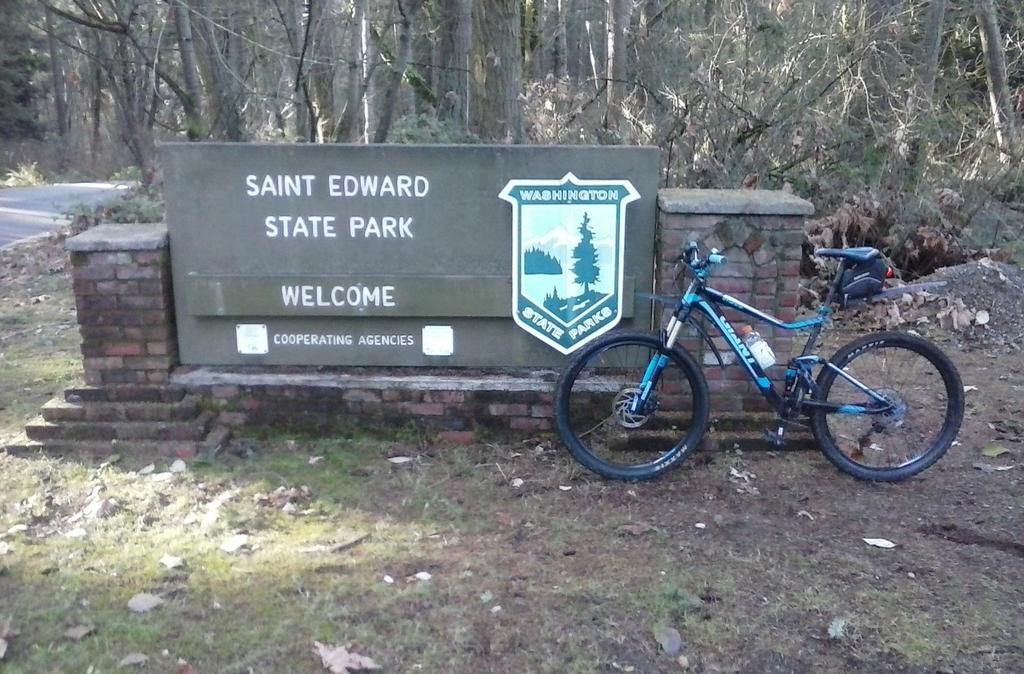 Bike + trail marker pics-thumbnail_0101181352.jpg