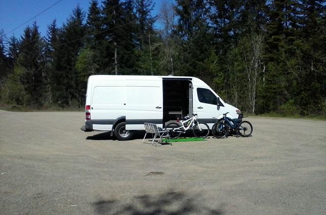 Van conversions - let's see them.-thumbnail_0409161223%5B1%5D.jpg