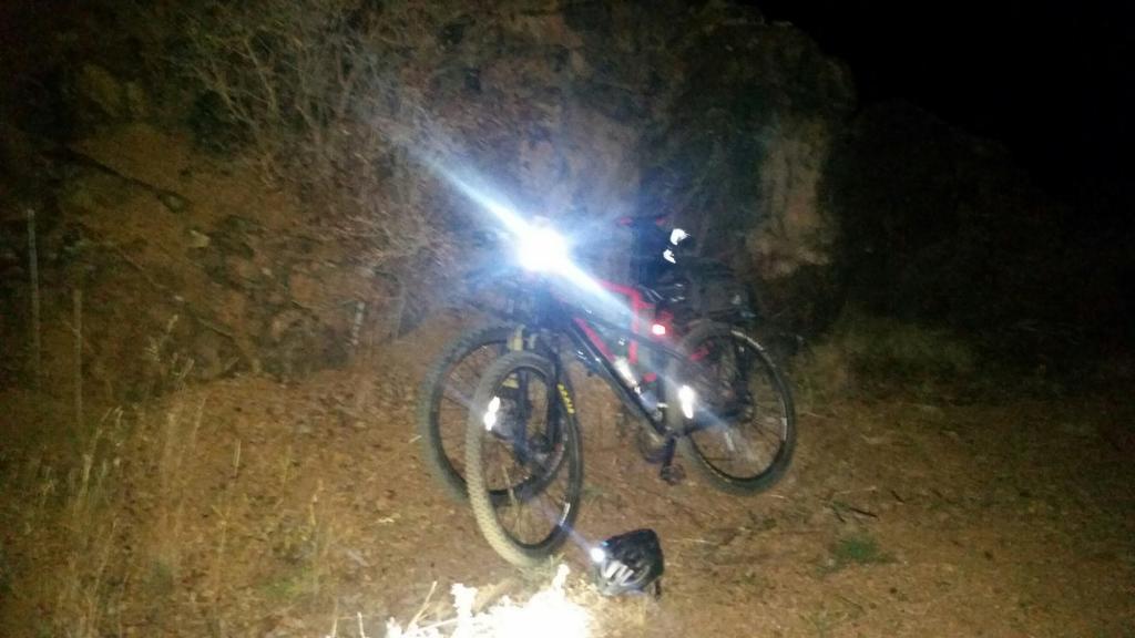 few people ride at night?-thumbnail_20171025_193442_1509968009548_resized.jpg