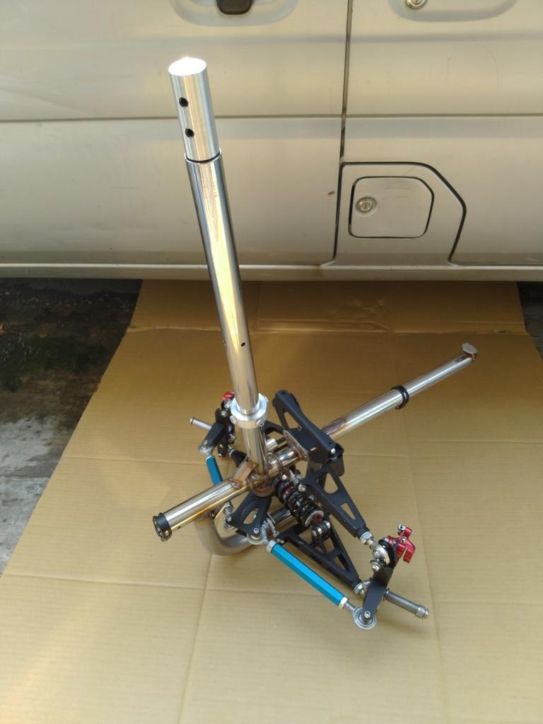 off road leaning cargo trike-thumbnail_img_20200304_125358.jpg