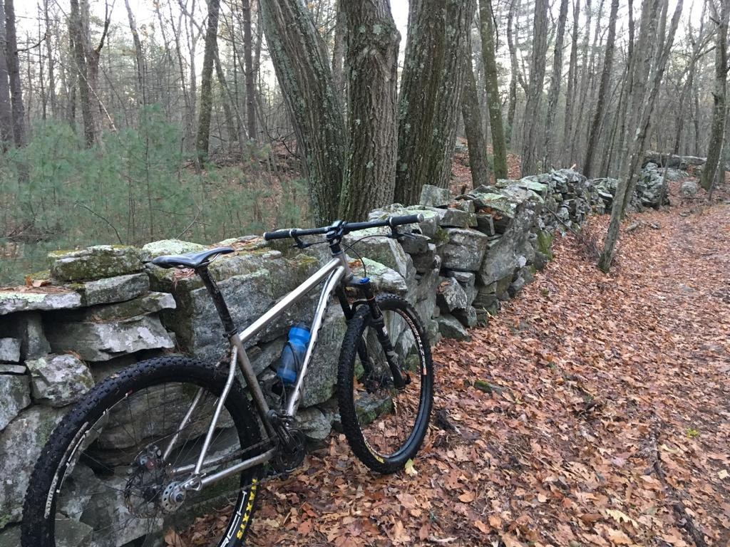 "The ""New"" Post Your Singlespeed!-thumbnail_img_4007.jpg"
