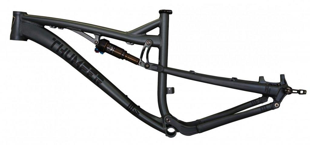 Will Switchback bikes make it?-thumper_grey.jpg