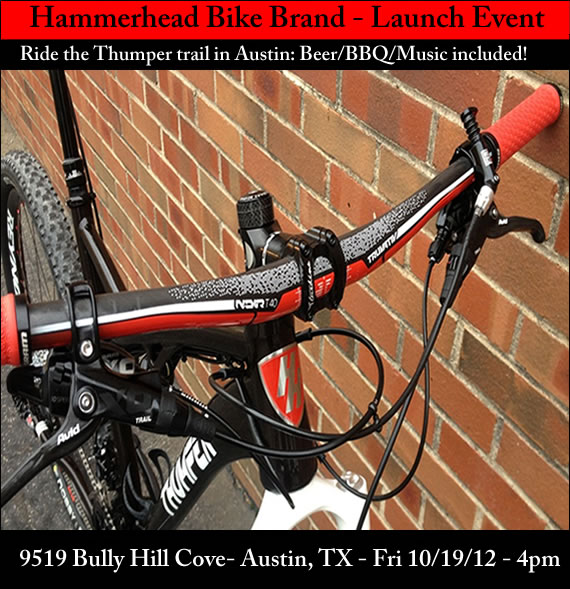 *AUSTIN*- Oct 19th: HH Thumper Bicycle DEMO & LAUNCH PARTY-thumperlaunch3.jpg