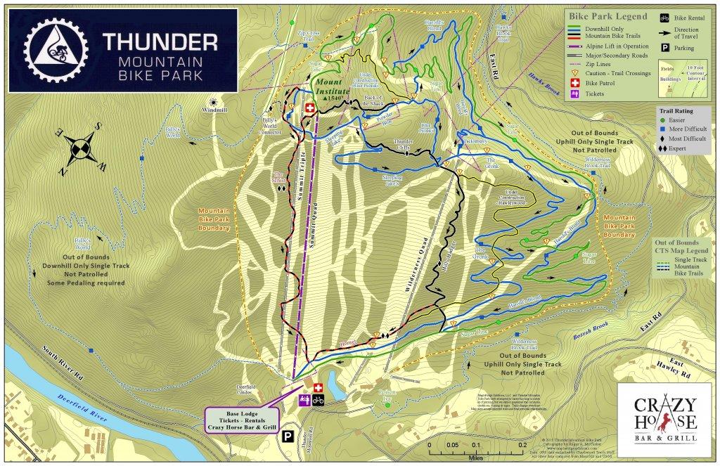 Berkshire East bike park ~ coming summer 2015!-thunder-mountain-bike-park-trail-map.jpg