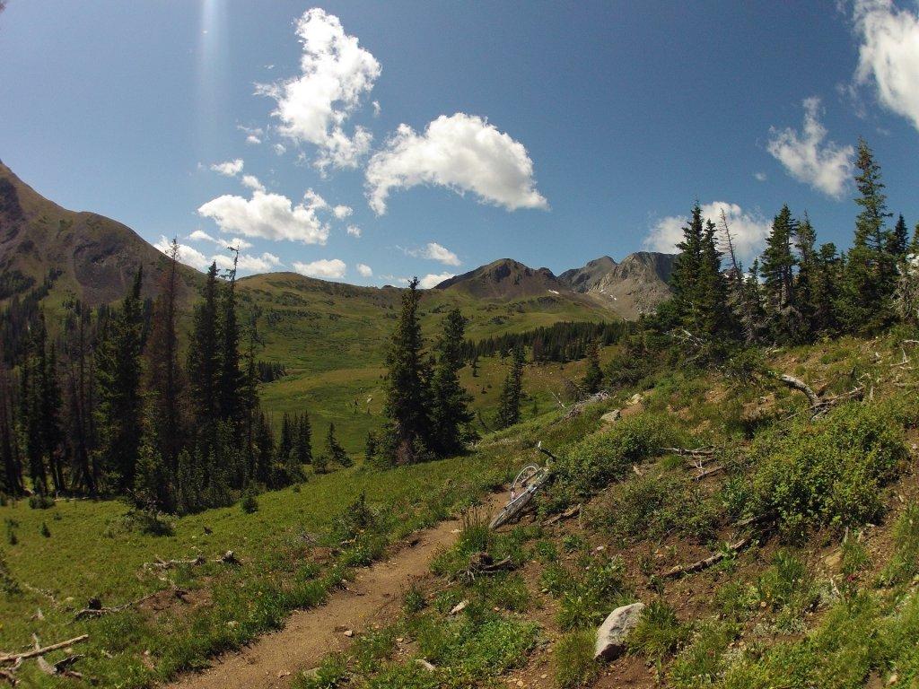 Trail Pics-thunderpass.jpg