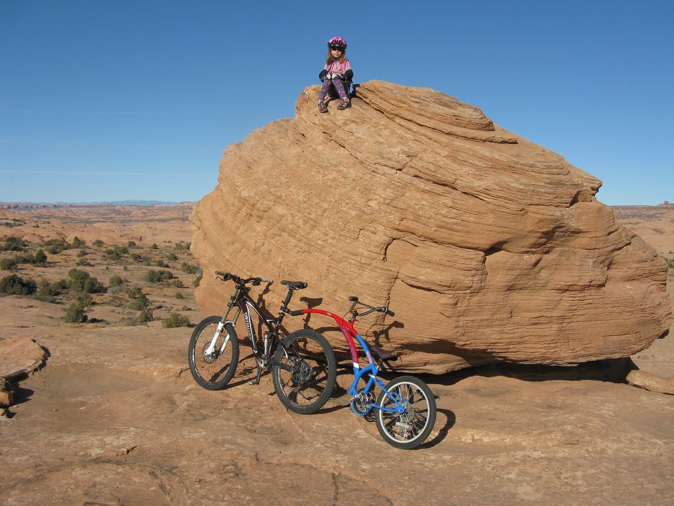 Moab-Family Rides/Trails-thxs_-021-raven-rock.jpg