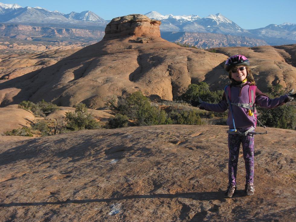 Moab-Family Rides/Trails-thxs_-031-shrip-rock.jpg