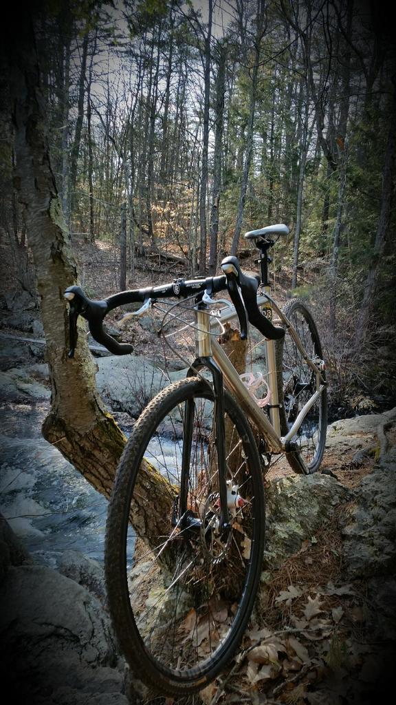 Post your 'cross bike-ti-2.jpg