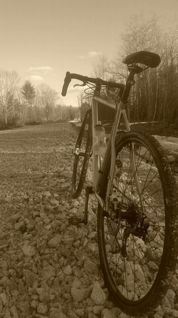 Post your 'cross bike-ti-3.jpg