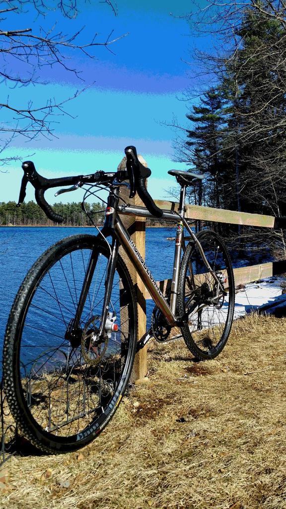 Post your 'cross bike-ti-bike.jpg
