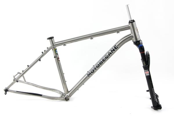 Motobecanes Titanium FatBike final specs and release date.-ti-fatbike-framesets-6.jpg