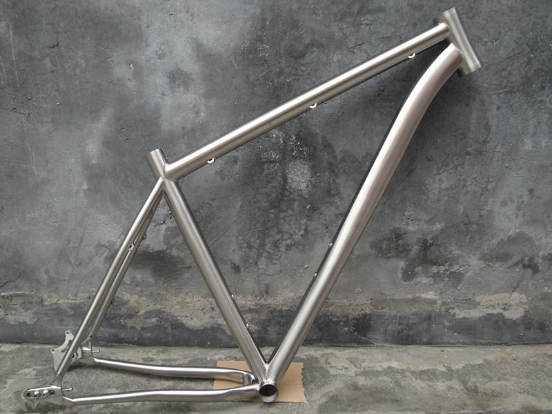 My Chinese Titanium 29er-ti-frame.jpg