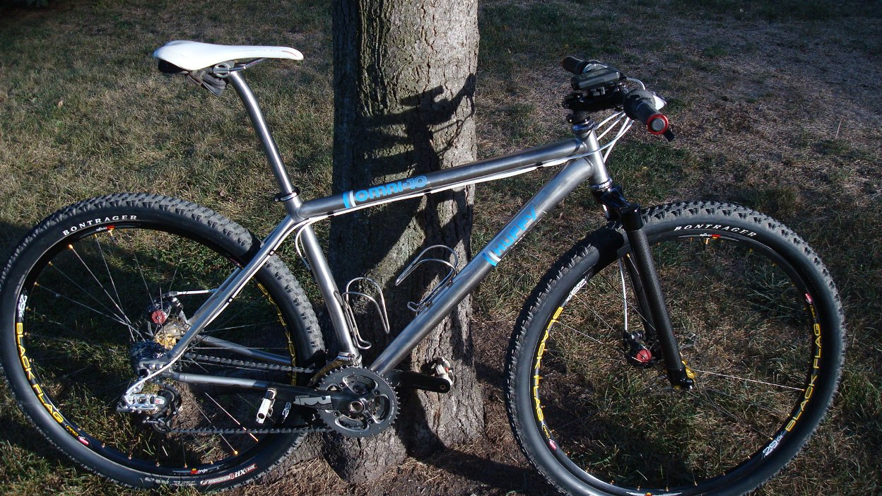 Post Pictures of your 29er-ti-huffy-2.jpg
