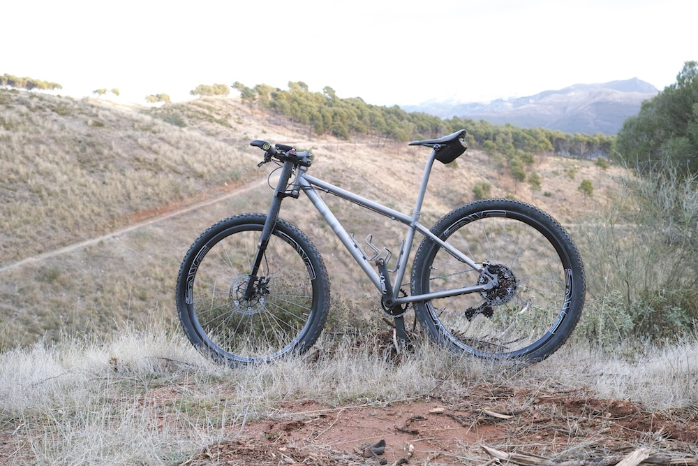 Post Pictures of your 29er-ti9.jpg