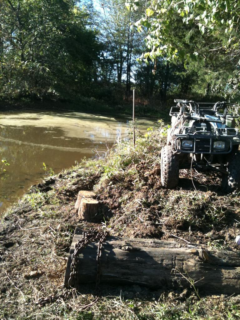 Flat land trails on my property-open to suggestions!-tide-wall-footer-1st-bridge-002.jpg