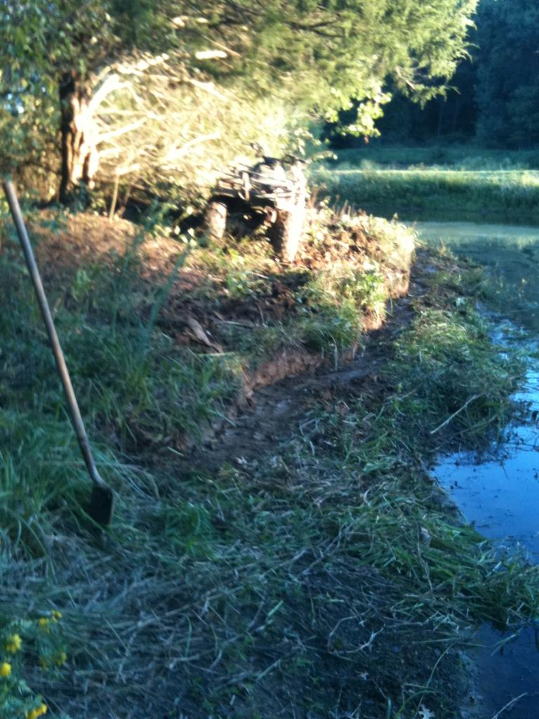Flat land trails on my property-open to suggestions!-tide-wall-footer-1st-bridge-004.jpg