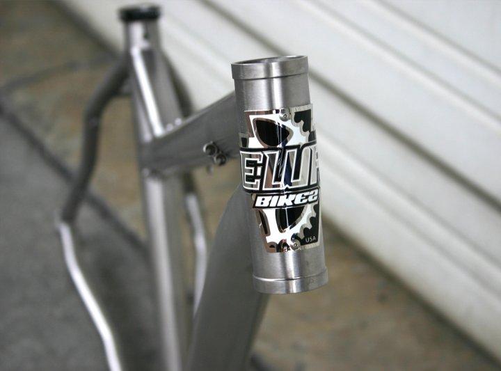 Dream Bike 2009 Edition:-tiewr2.jpg