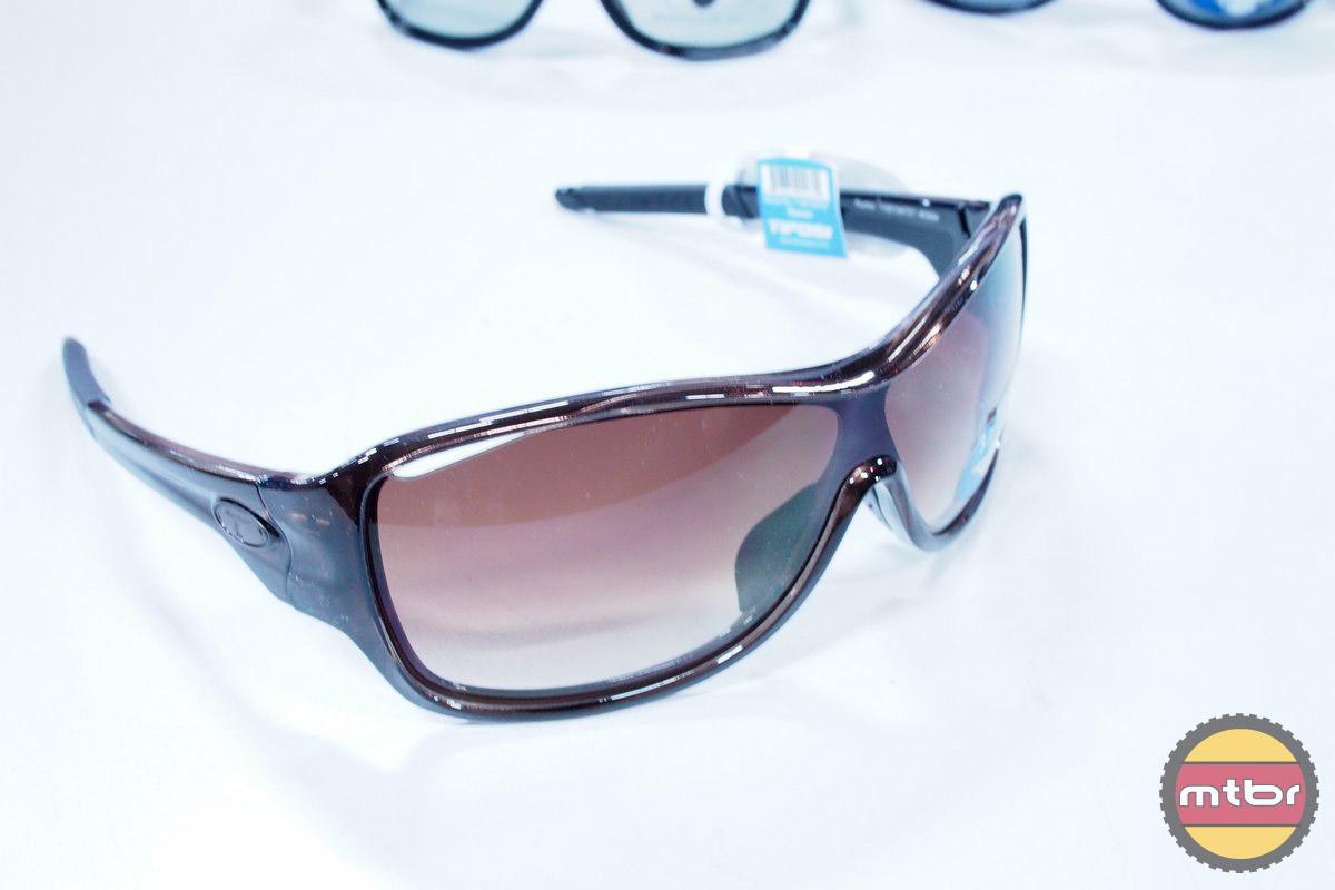 2013 Tifosi Rumor Saxon Duro Mast Eyewear Mtbr Com
