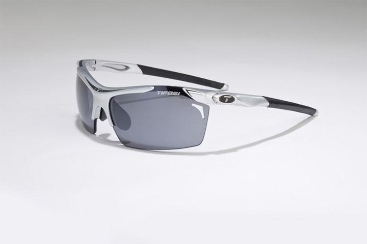 9612e92b9e Tifosi Optics Announces New Sunglasses for 2012- Mtbr.com