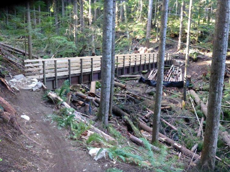 Tiger Mtn. Trails opening April 15th?-tiger-new-bridge-2.jpg