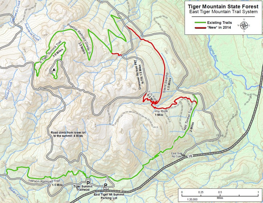 Tiger Mountain loop mileage?-tiger2014withmileage.jpg