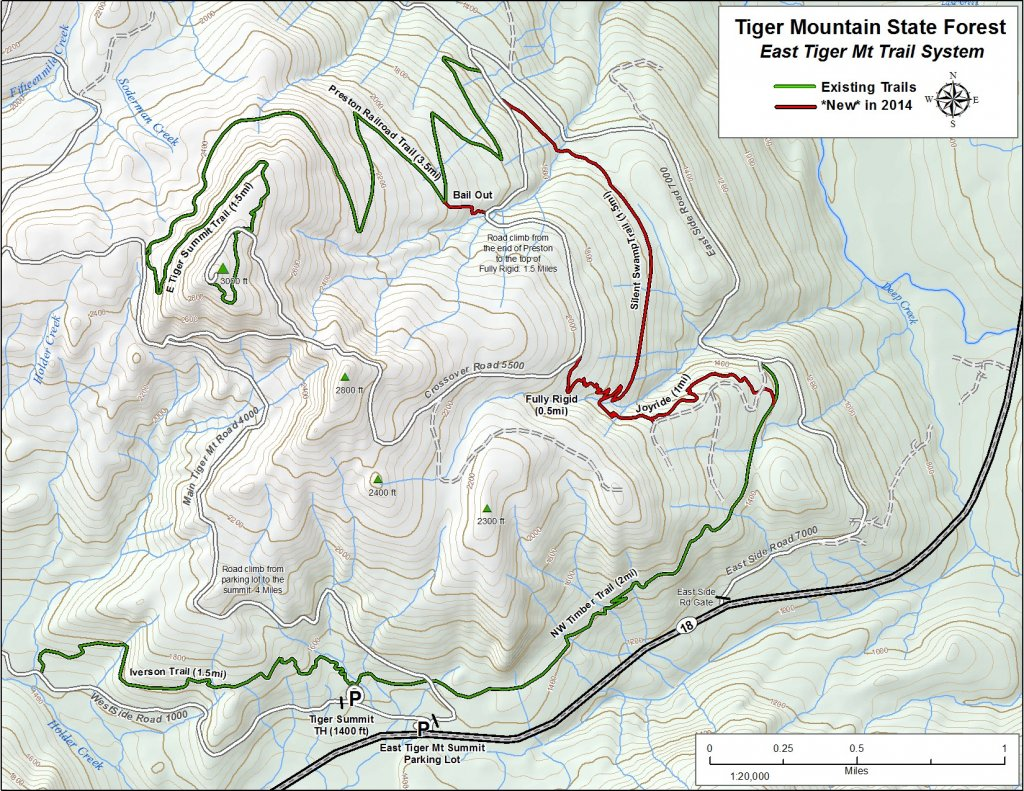 Tiger Mountain loop mileage?-tigernewsummer2014.jpg