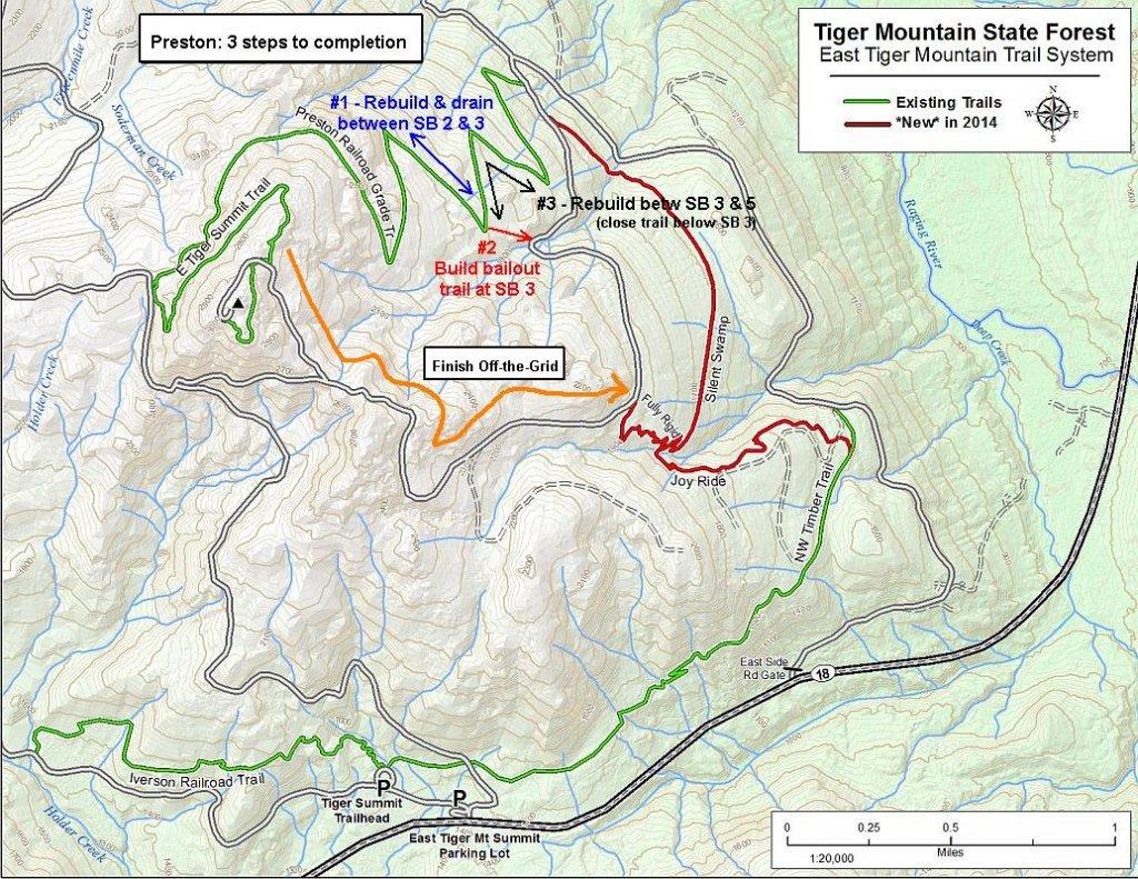 Tiger Ride RR Sat 4/19/14-tigerplansummer2014.jpg