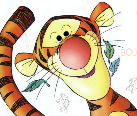 Name:  tigger.jpg