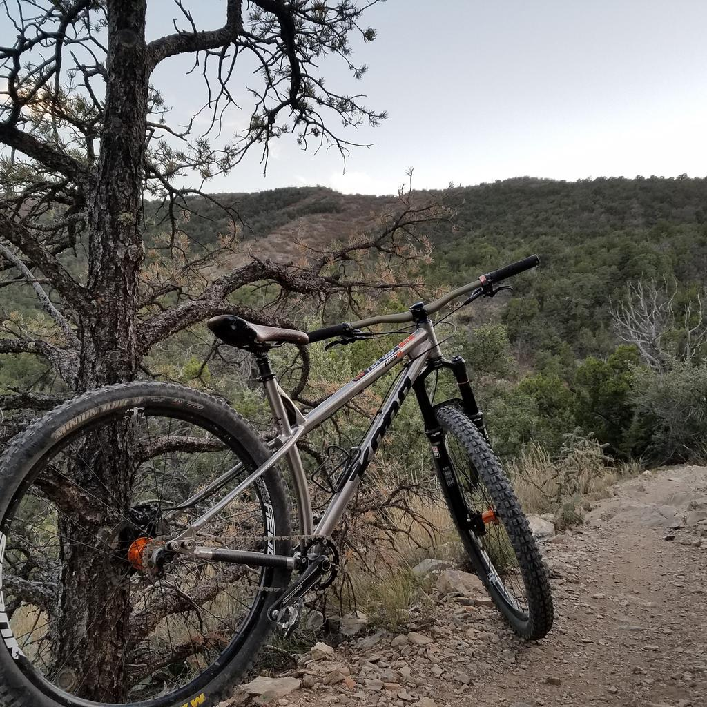 Share your LATEST SS ride...Pics and words-tihonzo.jpg